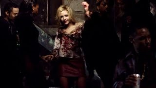 8 Mile Deleted Scene - Car Ride (2002) - Eminem, Brittany Murphy Movie HD