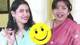 Mere Pati Gum Ho Gaye | Hindi Comedy Joke 12