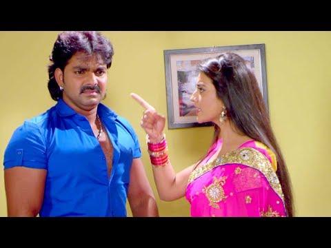 Xxx Mp4 Akshara Singh ने दिया पवन सिंह को खुलेयाम धमकी Akshara Singh Angry On Pawan Singh In Bhojpuri Film 3gp Sex