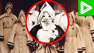 5 Creepiest Cults That Actually Exist