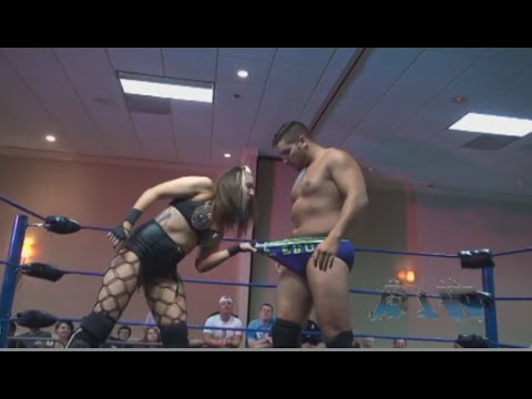 Xxx Mp4 Allysin Kay Sneaks A Peak Absolute Intense Wrestling 3gp Sex