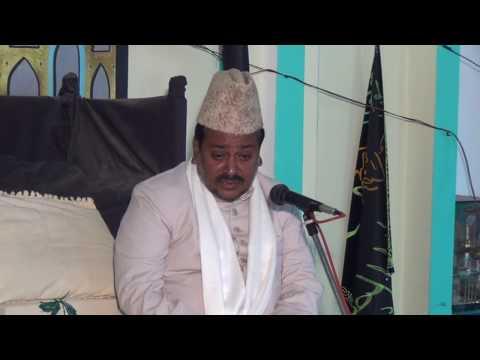 Xxx Mp4 Majlis E Aza Maulana Abbas Raza Nayyar Jalalpuri Majalis E Chehlum Ahelia Marhooma Aagha Mehdi 3gp Sex