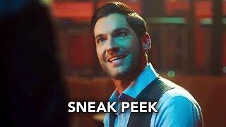 Lucifer 3x26 Sneak Peek (HD) Two-Hour Bonus Episode