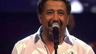 أروع اغنية للشاب خالد - نتي سبابي و سباب بلايا -  Original Song 1987
