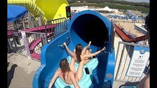 Compilated Top Best Funny Fails - Funny Fails Compilation of August 2017 - Fail Factory