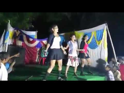 Xxx Mp4 Village Recording Dance 3gp Sex