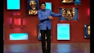 Gangs of Hasseepur - Episode 6 - Raju Shrivastav Performance