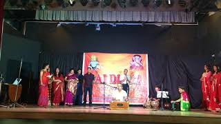 21-5b Deepak Sharma Tappe