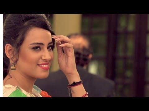 Xxx Mp4 Galav Waraich Kurta Pajama Full Video New Punjabi Song 2017 Saga Music 3gp Sex