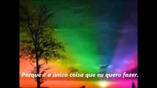 Reo Speedwagon - keep on loving you - tradução em português