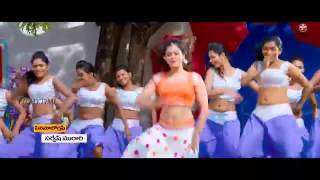 Tappa tapam  song from Pataas movie...