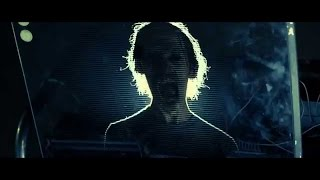 Sci fi movies 2014-2015 full lengthe english / Science fiction movies 2014-2015