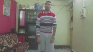 Funny Dance On  Jawani Le Doobi   sk media source