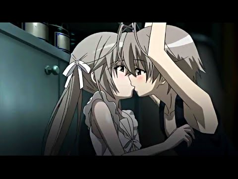 best sexual anime