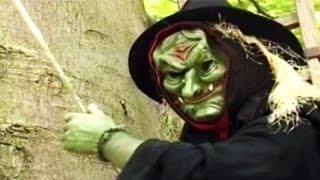 Funny Halloween Pranks & More Scary Pranks | Happy Halloween By Haha Tv
