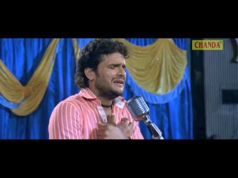 Xxx Mp4 HD Song मई हो Mai Ho Kachche Dhage Khesari Lal Yadav Bhojpuri Sad Song 2015 3gp Sex
