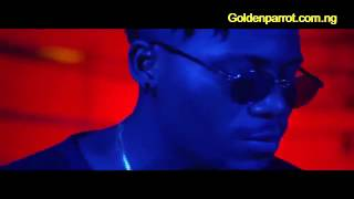 Ycee - I Wish { Official Video }