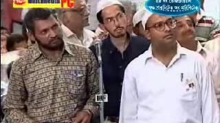 Bangla FAQ144 to Zakir Naik: Man Challenging to Dr. Zakir Naik Regarding his 20-Points!
