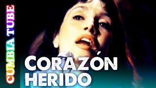 Gilda - Corazón Herido | Video Oficial