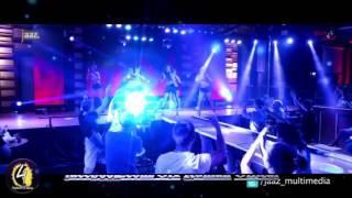Magic Mamuni Agnee 2 Hot Dance Mix DJ RASEL JANBE & VDJ RUMAN