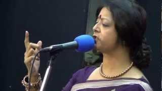 Bratati Bandopadhyay-Shapath