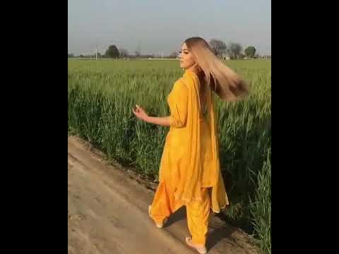 Xxx Mp4 Punjabi Super Hit Hot Girl 3gp Sex