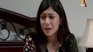 Jis Ka Naam Hai Aurat | Episode 33 | ATV