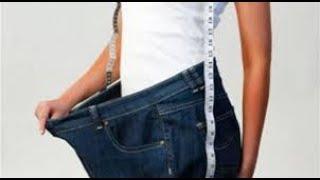 وصفة صينيه لتخسيس 10 كيلو فى شهر واحد - مشروب هائل لانقاص الوزن بطريقة سريعة