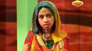 Neha Naaz   Full Qawwali