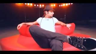 Latest Punjabi Song 2014   Choothi I Waqar Ex feat   Bilal Saeed I Full Video HD