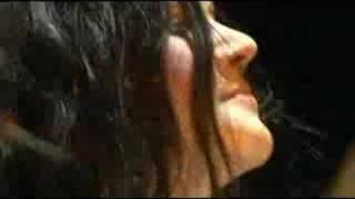 The White Stripes - Screwdriver/Passive Manipulation Glasto