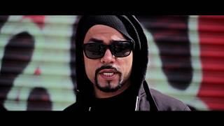 BOHEMIA - Brand New Swag (Music Video) feat. Panda and Haji Springer