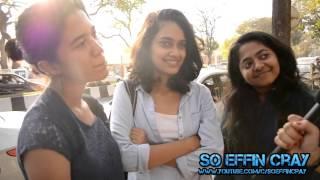 tamil girl like when doing sex