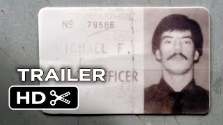 The Seven Five Official Trailer 1 (2014) - Documentary HD