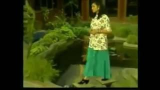 নব্বই দশক এর বিটিভি'র জনপ্রিয় বিজ্ঞাপন ( Popular BTV add of 90 decades)
