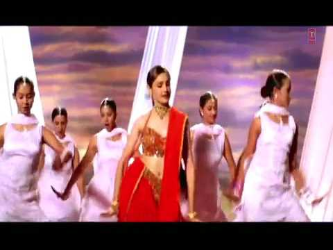 Xxx Mp4 Tumharay Sivaa MP4 Song Tum Bin 2001 3gp Sex