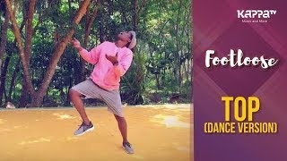 Top(Dance Version) - Binoy Antony - Footloose - Kappa TV