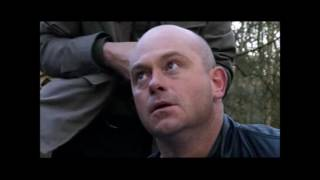 Eastender Jake Kills Danny Moon