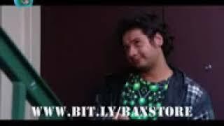 3 Ali Sadeghi Funny !!!   YouTube کمدی علی صادقی کس توپ سکس دخترسکسی