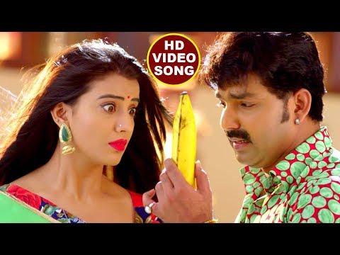 Xxx Mp4 Pawan Singh अक्षरा सिंह का हिट गाना कबुल करs हो Akshara Bhar Jata Dhodi Bhojpuri Songs 2017 3gp Sex