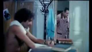 احمد فهمي   مش قادر من فيلم بدون رقابه