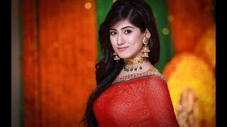 safa kabir photoshoot |  Bangladeshi sweet actress | Bangladeshi media
