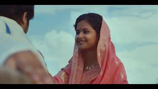 BRAC Bank Thematic TVC 20 sec 3