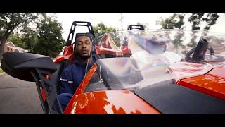 BandGang Paid Will - If You Know Me (Official Music Video)