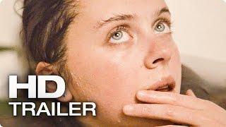 THE DIARY OF A TEENAGE GIRL Trailer German Deutsch (2015)