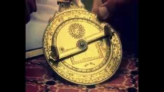 Arabic and Islamic Civilization - BBC documentary