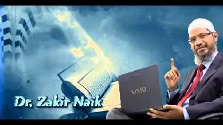 Allah Keno Manush Er Rup Nenna?Nastik er Proshner Sundor Uttor By Dr Zakir Nayek In Bangla