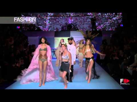 Major Lazer - Lean On (feat. MØ & DJ Snake) Live at ETAM Paris Fashion Week Show Mp3