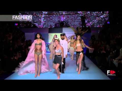 Xxx Mp4 Major Lazer Lean On Feat MØ DJ Snake Live At ETAM Paris Fashion Week Show 3gp Sex