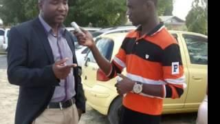 (Mtego Tv) Ambwene Mwasongwe amsahau Nelson Munyi na Bomby Johnson kutokufanya Hip hop